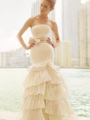 mermaid_dress_01