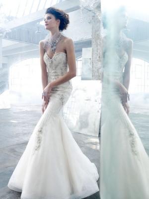 mermaid_dress_10