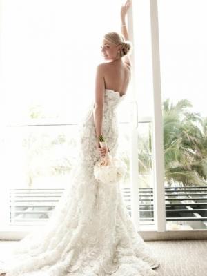 mermaid_dress_21