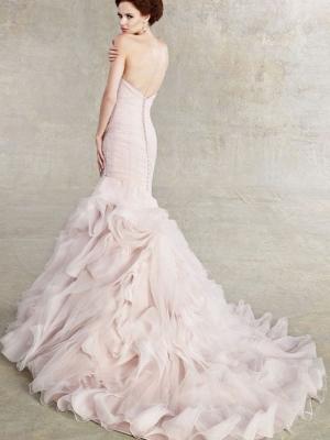 mermaid_dress_25