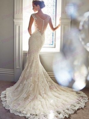mermaid_dress_36
