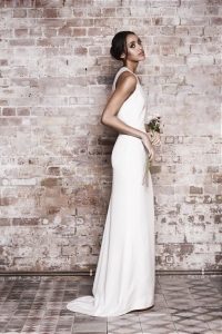minimalist_wedding_dress_04