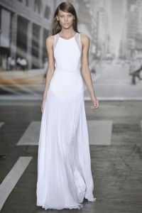 minimalist_wedding_dress_07