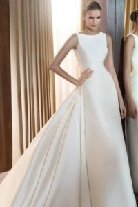 minimalist_wedding_dress_09