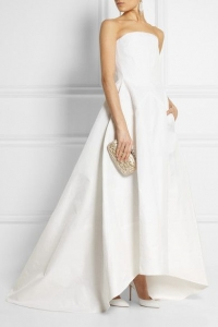 minimalist_wedding_dress_11