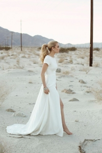 minimalist_wedding_dress_15