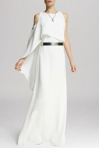 minimalist_wedding_dress_16
