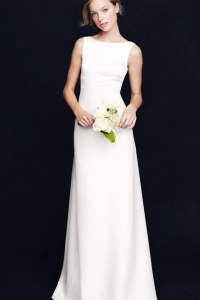 minimalist_wedding_dress_19