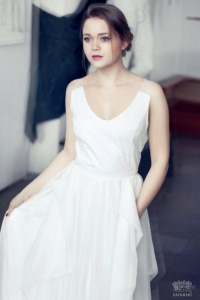 minimalist_wedding_dress_20