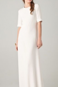 minimalist_wedding_dress_26