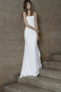 minimalist_wedding_dress_27
