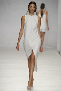minimalist_wedding_dress_30