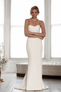 minimalist_wedding_dress_31