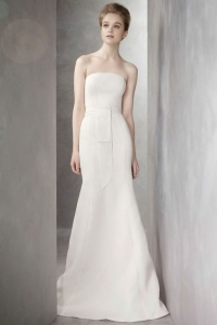 minimalist_wedding_dress_32