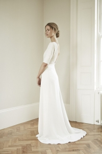 minimalist_wedding_dress_33