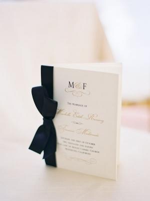 minimalist_invites_04