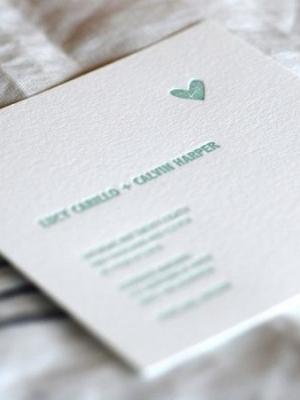 minimalist_invites_07