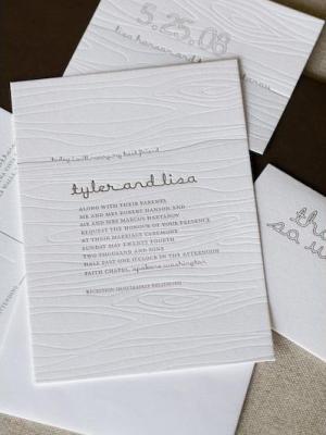 minimalist_invites_11
