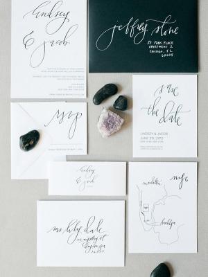 minimalist_invites_17
