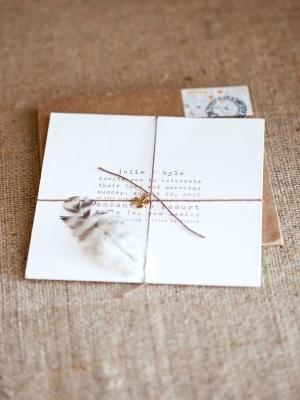 minimalist_invites_19