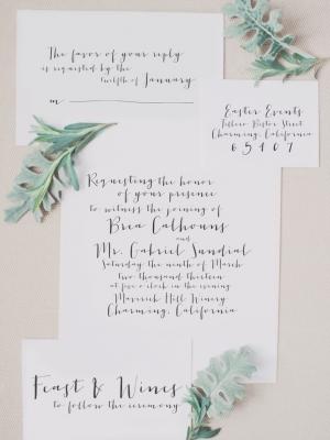 minimalist_invites_22