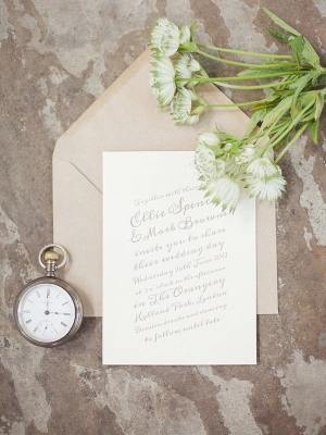 minimalist_invites_24