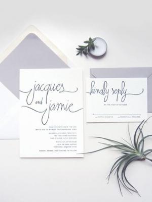 minimalist_invites_29