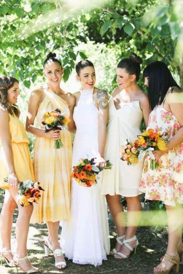 mismatched_bridesmaids_01