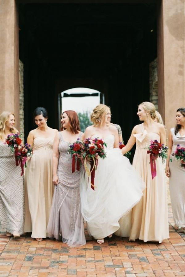 mismatched_bridesmaids_02