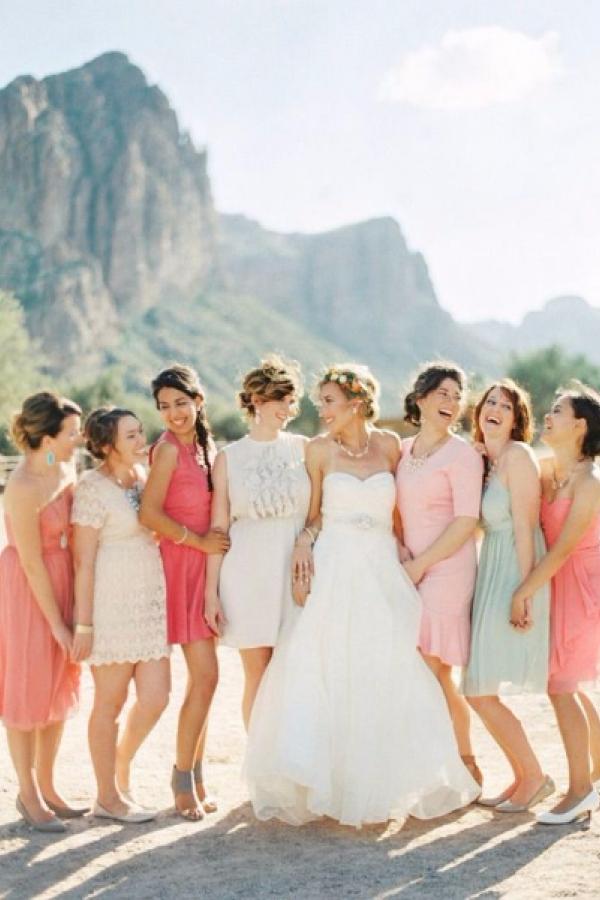 mismatched_bridesmaids_03