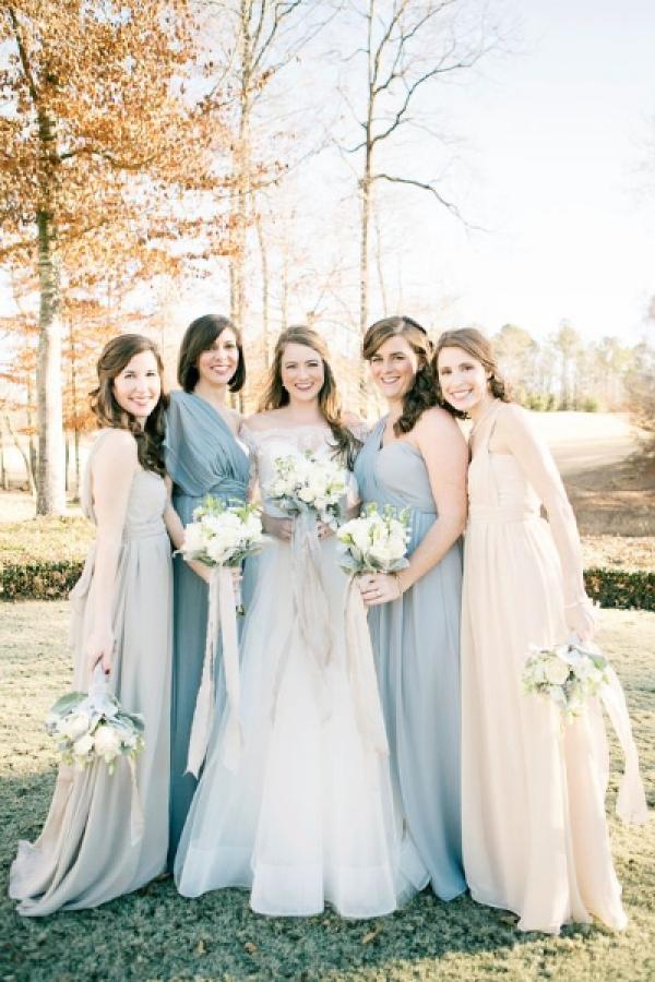 mismatched_bridesmaids_04