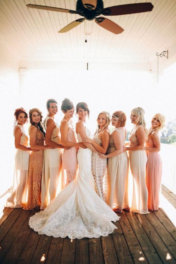 mismatched_bridesmaids_06