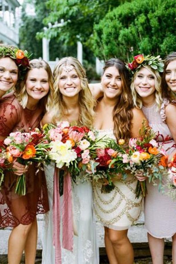mismatched_bridesmaids_07