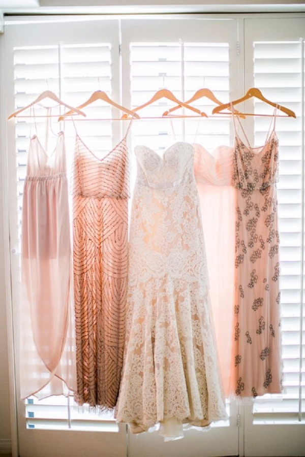 mismatched_bridesmaids_08