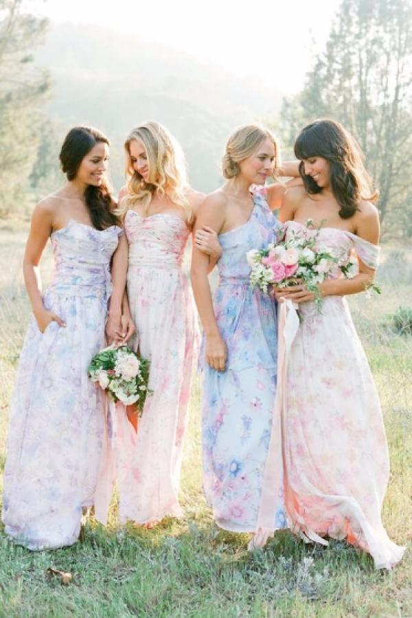 mismatched_bridesmaids_09