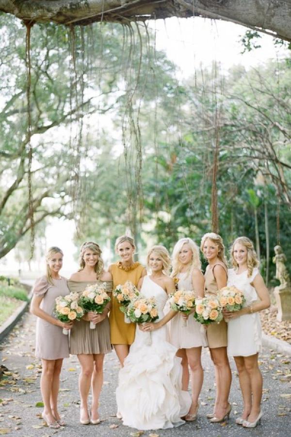 mismatched_bridesmaids_10