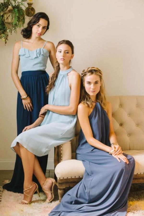 mismatched_bridesmaids_11