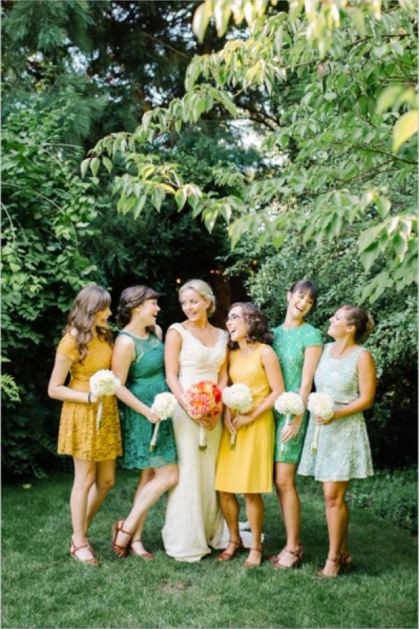 mismatched_bridesmaids_14