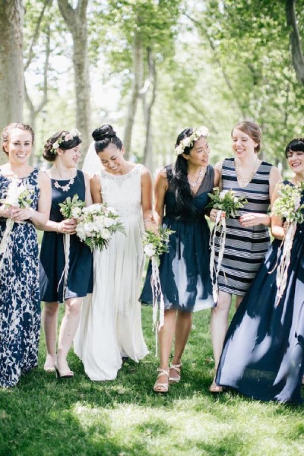 mismatched_bridesmaids_15
