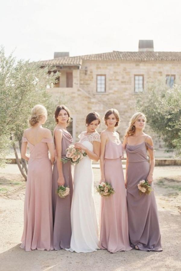 mismatched_bridesmaids_17