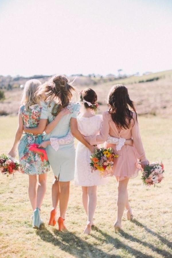 mismatched_bridesmaids_18