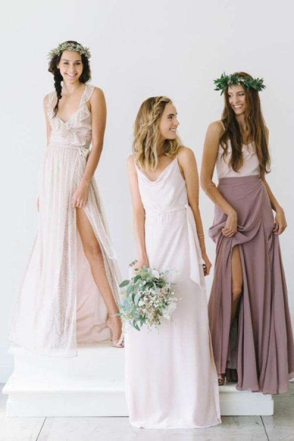 mismatched_bridesmaids_19