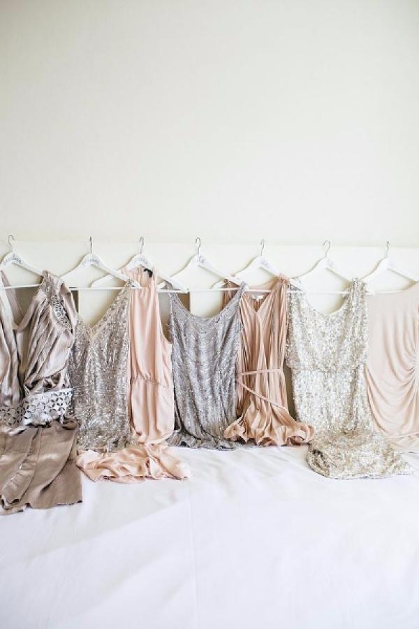 mismatched_bridesmaids_20