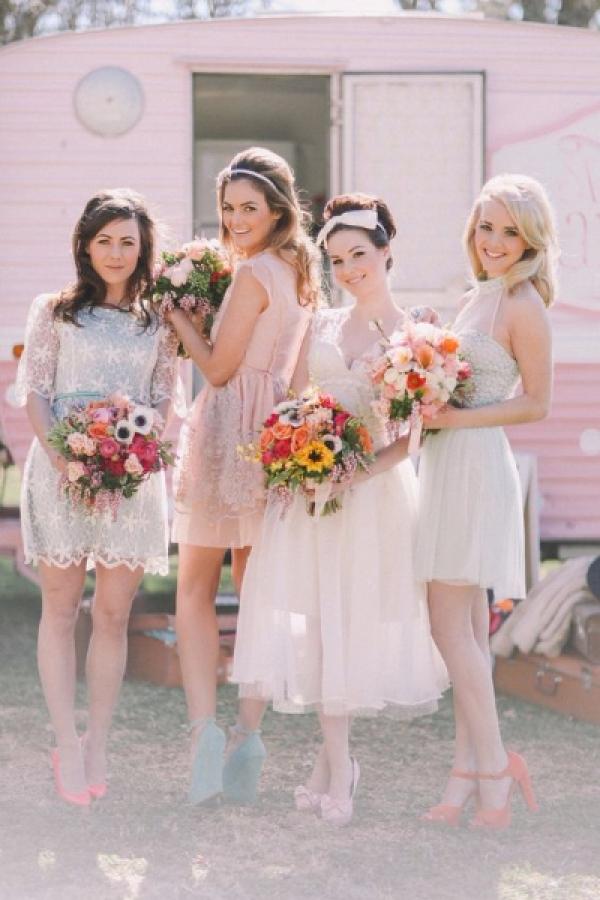 mismatched_bridesmaids_21