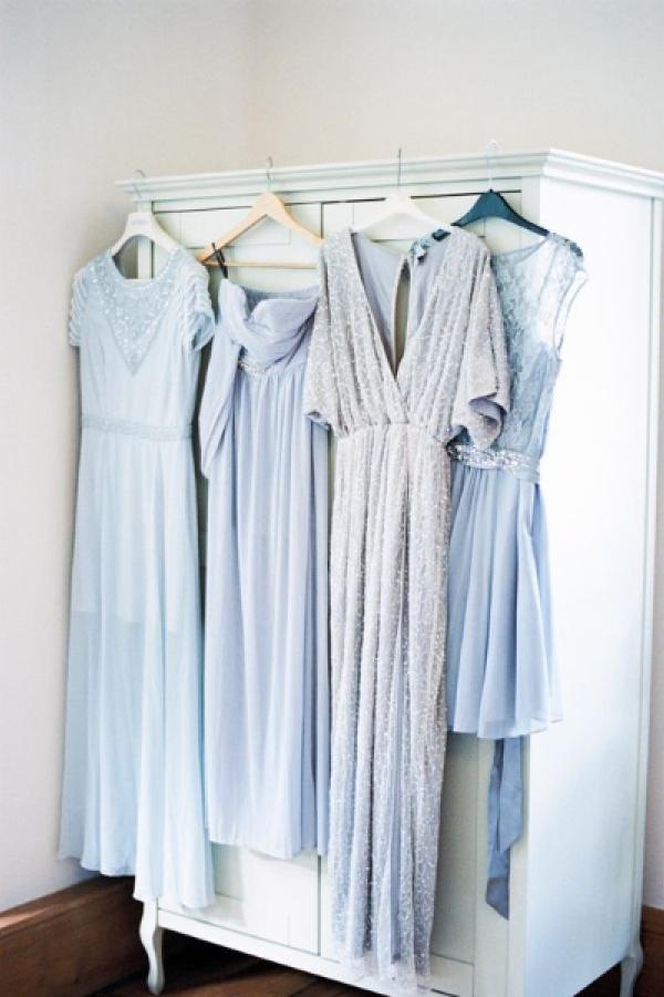 mismatched_bridesmaids_22