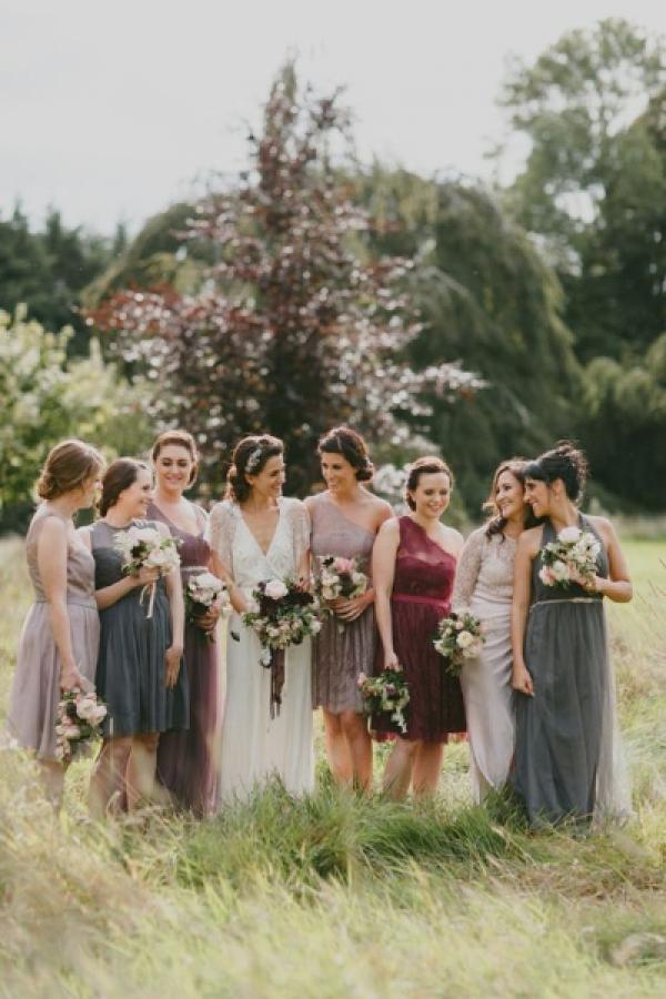 mismatched_bridesmaids_23