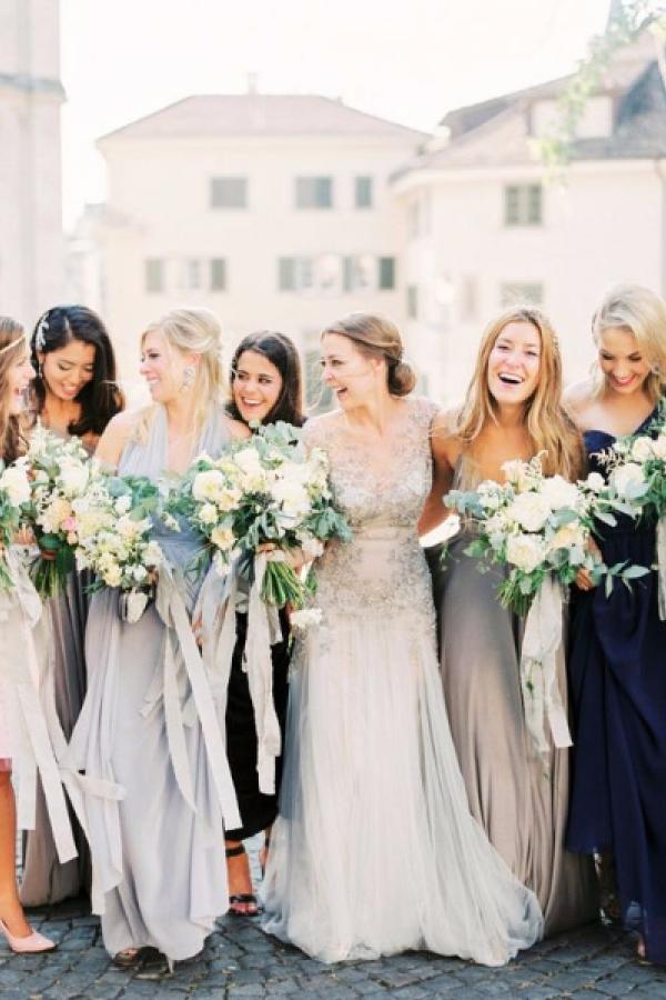 mismatched_bridesmaids_25