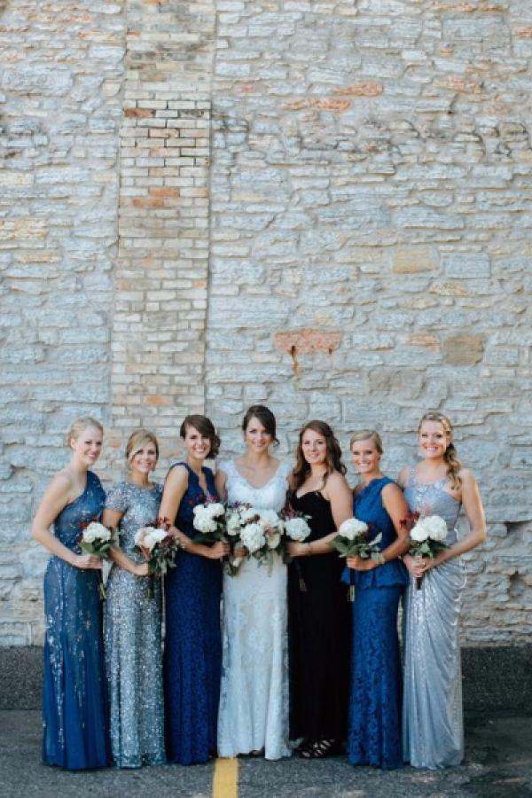 mismatched_bridesmaids_27