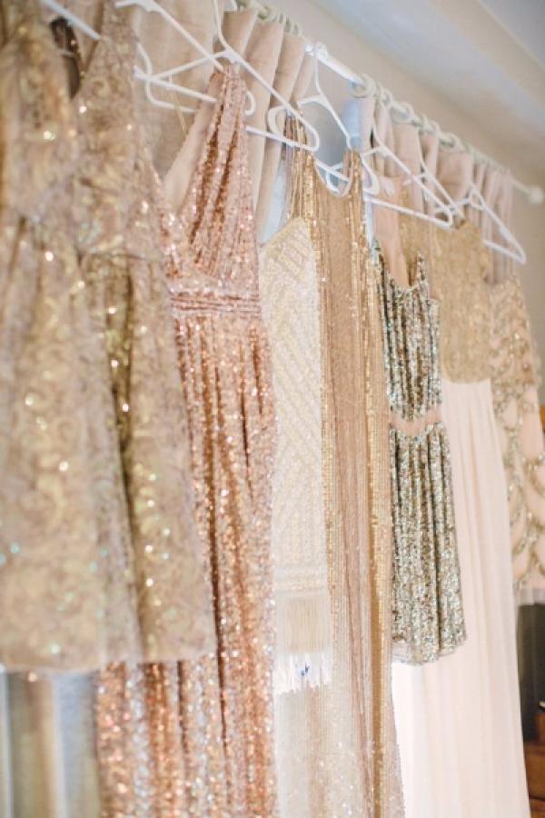 mismatched_bridesmaids_28
