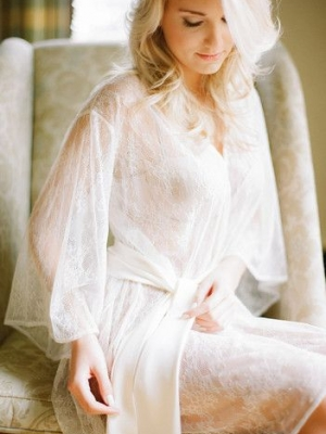 morning_bride_07